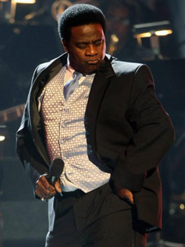 Bet awards 2008 al green tribute on bet boxing betting lines matchups nfl