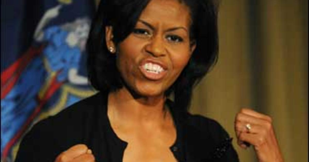 michelle obama thesis princeton thesis In her senior thesis at princeton, michele obama, the wife of barack obama stated that america was a nation founded on 'crime and hatred' moreover, she stated that whites in america were.