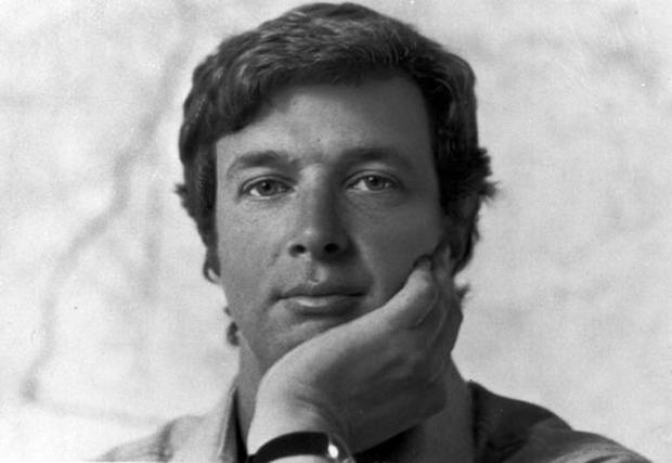 Michael Crichton: 1942-2008