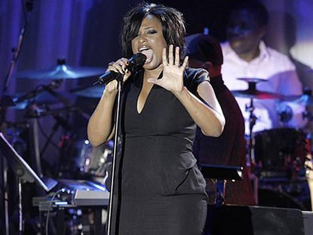 Pre-Grammy Party