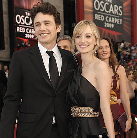 Oscar Duos