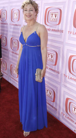 TV Land Awards 2009