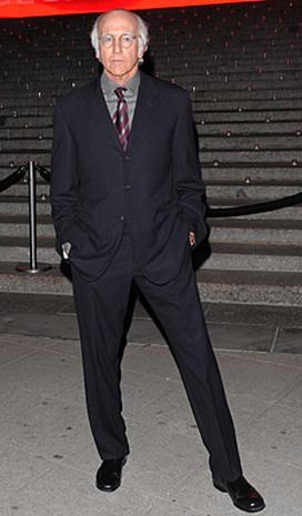 Tribeca 2009