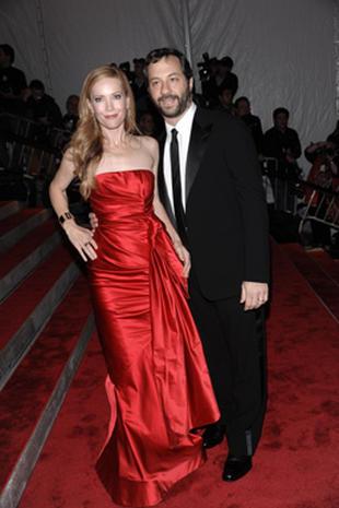Costume Institute: The Couples