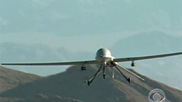 drone, afghanistan
