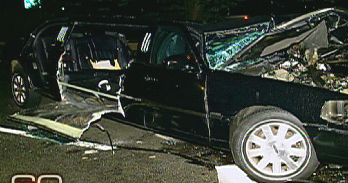 Car Car Crash