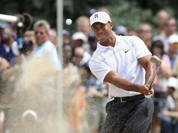 Week in Sports:July 31-August 6
