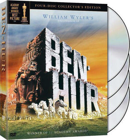 Top 30 movies not out on Blu-ray