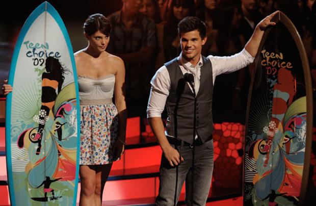Teen Choice Awards 2009