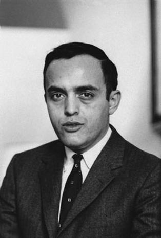 Robert Novak: 1931-2009