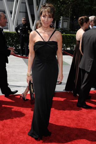 Creative Arts Emmys Arrivals