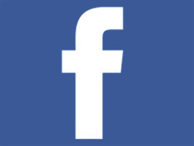 Harvard Winklevoss twins stuck with Facebook settlement