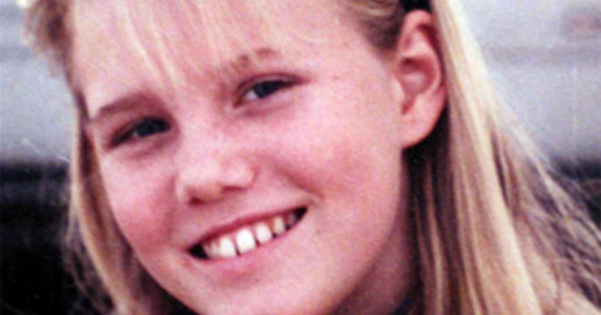 jaycee dugard Jaycee lee dugard is a california resident who was kidnapped in 1991 at age 11 she has recently been found, 18 years later, at age 29 find more news, articles and information about jaycee lee.