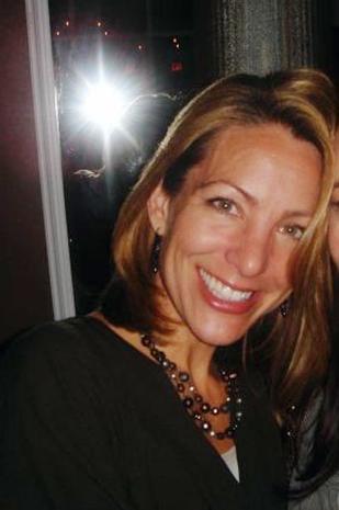 Quinn Gray Kidnap Hoax Photo 1 Pictures Cbs News