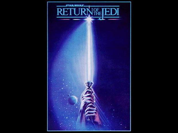 Bring Back 1983!