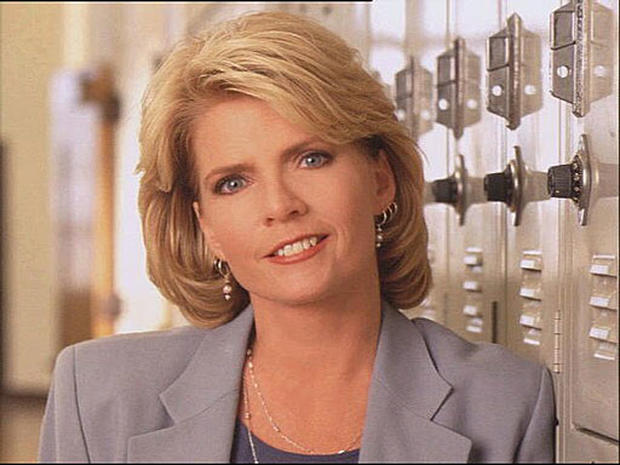 is-meredith-baxter-birney-a-lesbian-sexy-women-f-breasts