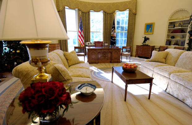 pictures of the oval office. pictures of the oval office