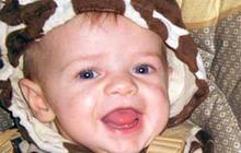 Baby Gabriel Johnson Missing