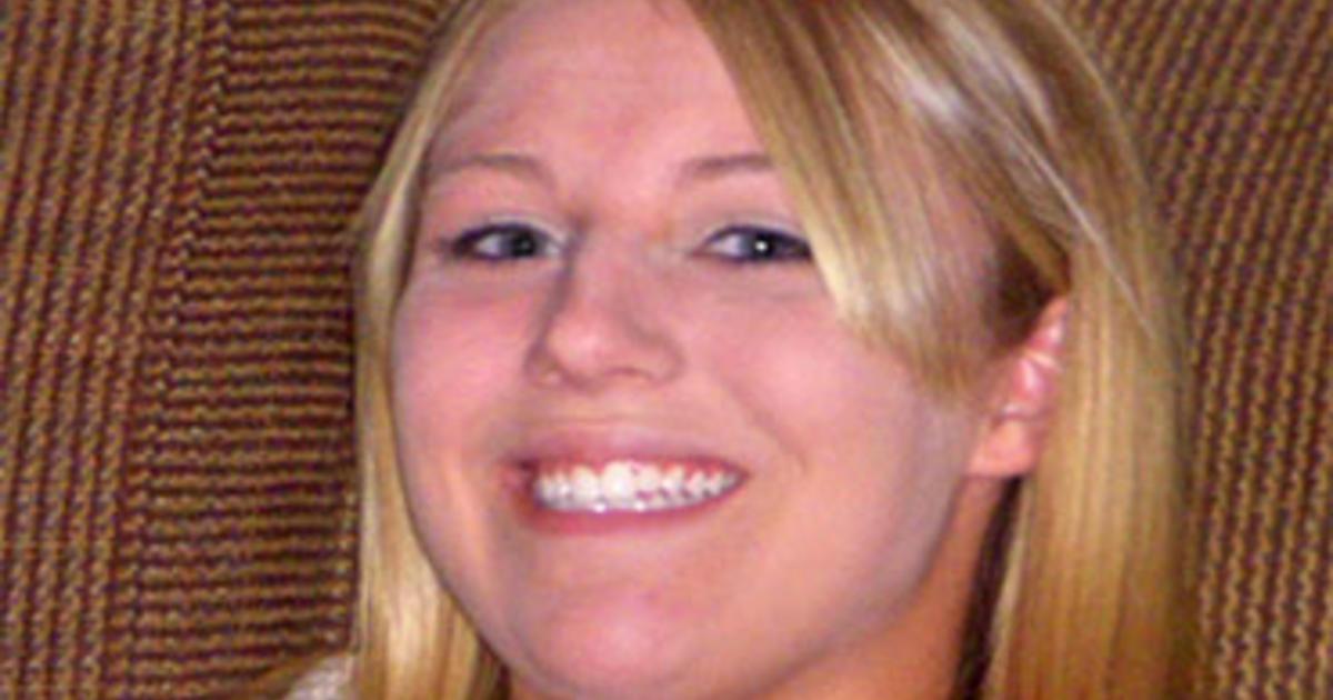 Mom Sues Teens in Binge Drinking Case - CBS News