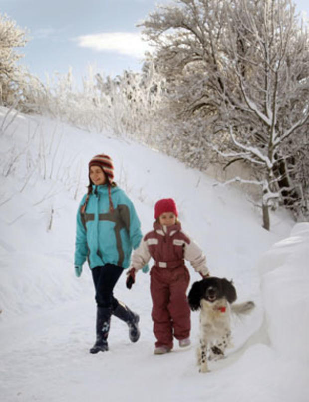 winter-15.jpg