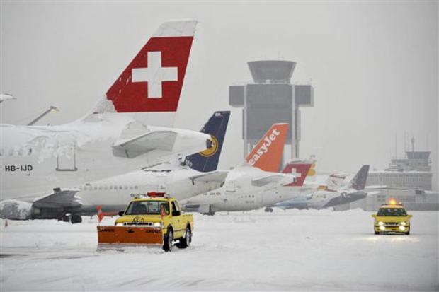 winter-17-swiss-air.jpg