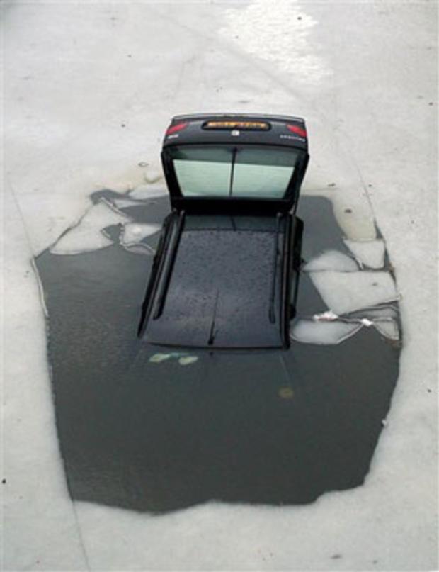 winter-18-britain-na--car-i.jpg