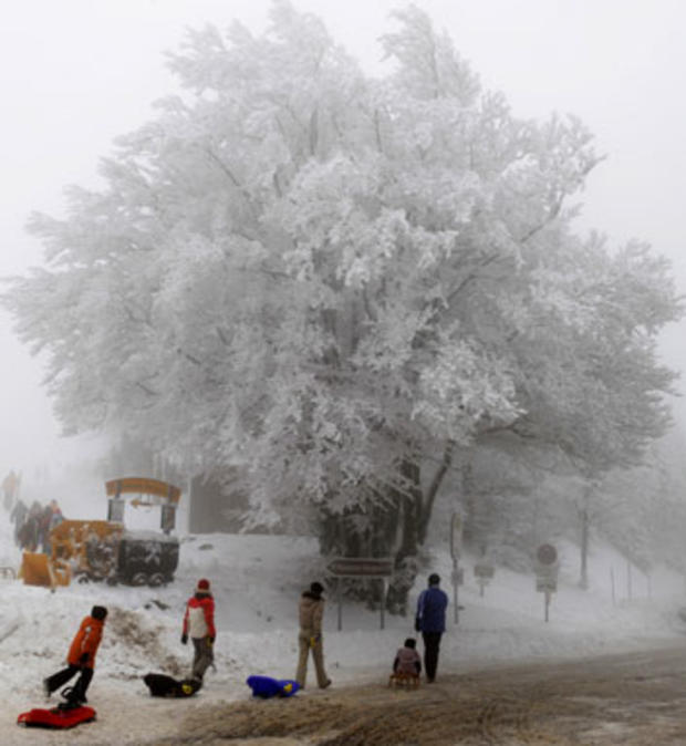winter-20-germany-sled.jpg