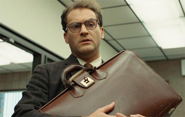 PE_ASM_briefcase.jpg