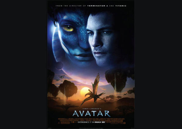Oscar_poster_avatar_black.jpg
