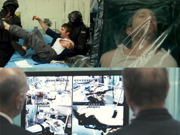 PE_New_D9_hospital_montage.jpg