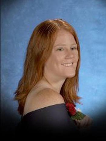 Marissa Pagli Dead on College Campus