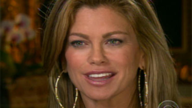 From Swimsuit Model To Mogul Cbs News