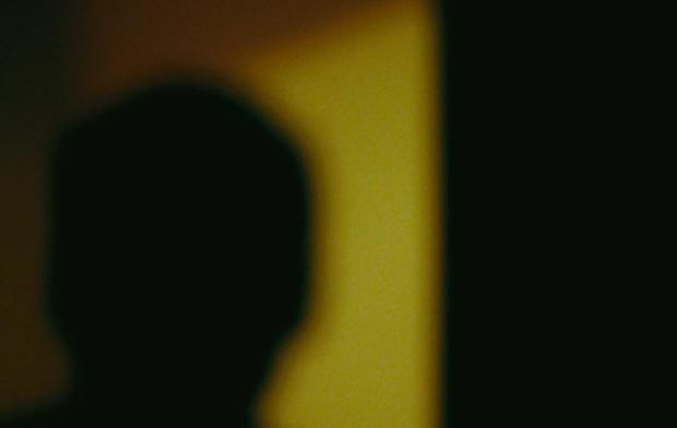PE_shadow_of_carl.jpg