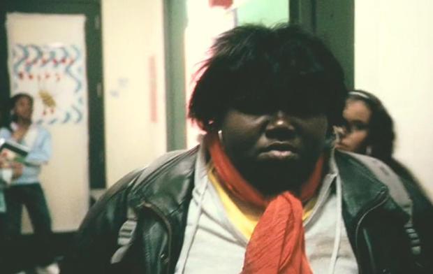 PE_Prec_wearing_red_scarf.jpg