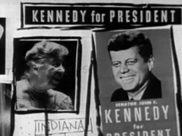 Memorable Campaign Ads