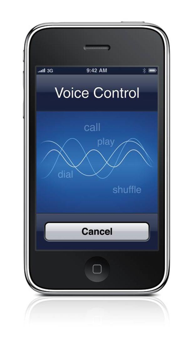 iphone-3gs-voice-control_1.jpg