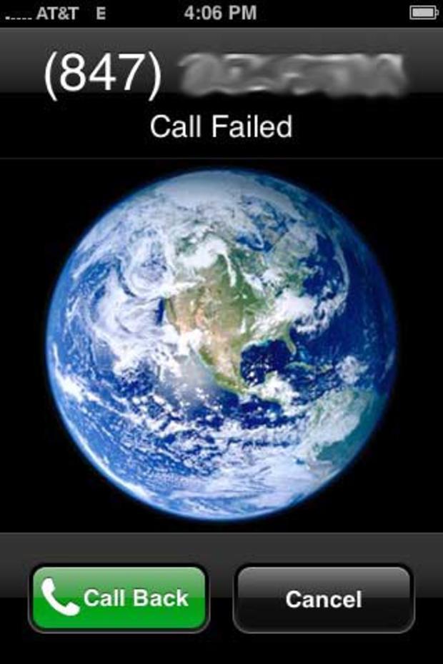 iPhone-Call-Failed.jpg