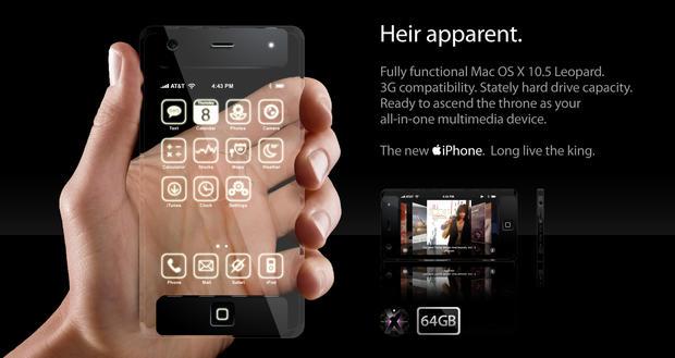 iphone64GB_iLounge_1.jpg