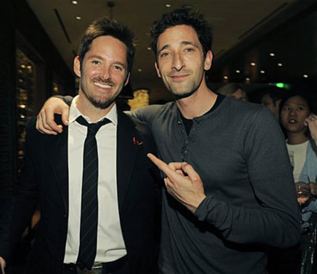 06-brody-and-cooper.jpg