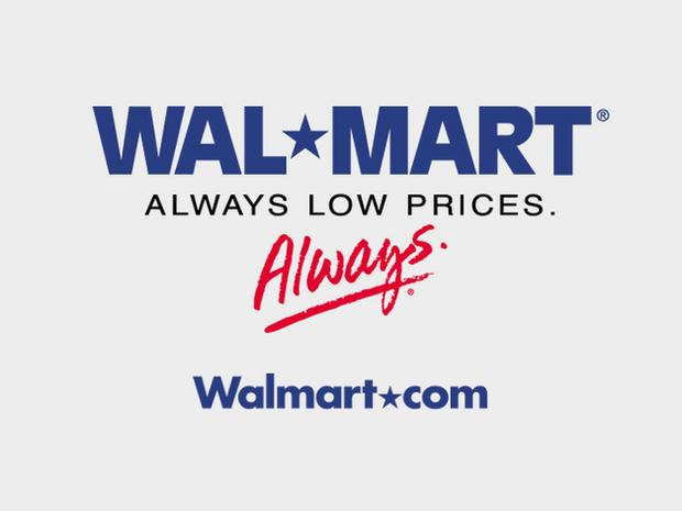 Reno Walmart Shooting: Standoff at Store After 3 Shot
