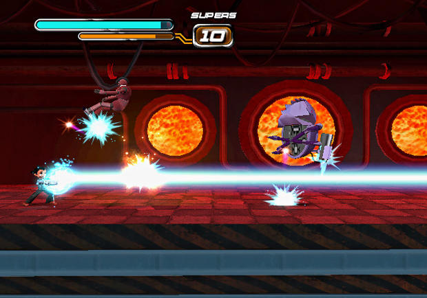 astroboy_0526screenshot_028_final.jpg
