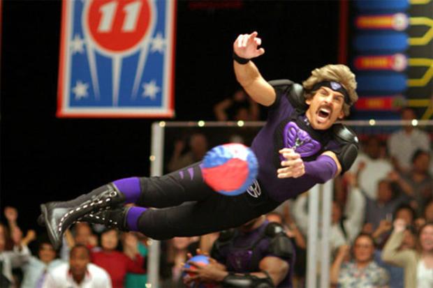 PE_BS_dodgeball.jpg