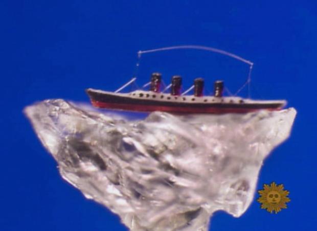 PE_Pin_titanic.jpg