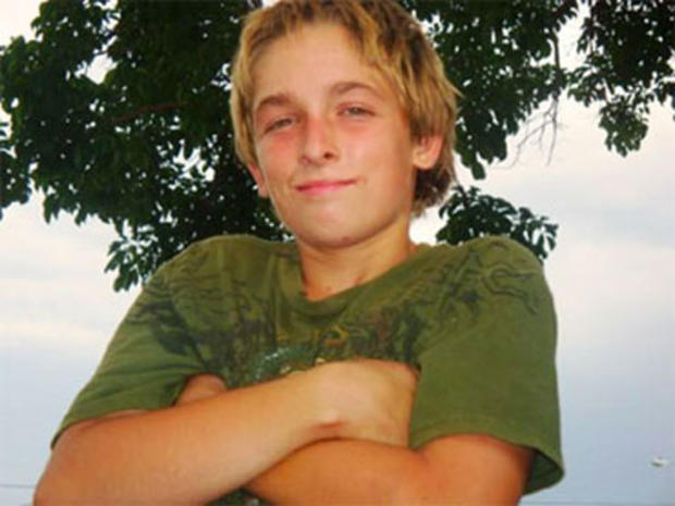 Michael Brewer Update: Trio of Teen Burning Suspects Reject Plea Deal