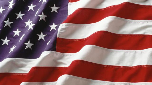 american_flag-971804.jpg