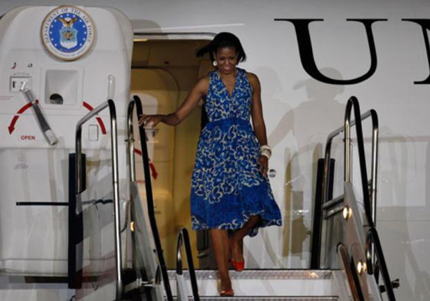 08-Michelle-Obama.jpg
