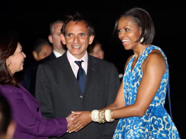 11-Michelle-Obama.jpg