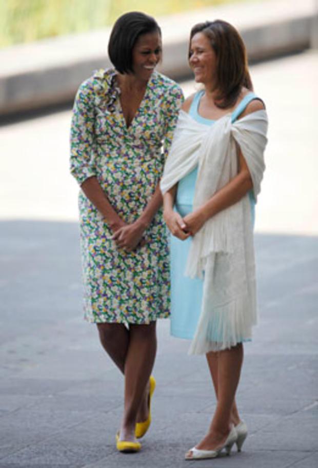 12-Michelle-Obama.jpg