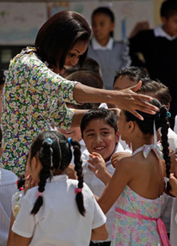 16-Michelle-Obama.jpg