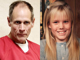 Garrido will plead guilty today in kidnapping of Jaycee Lee Dugard, says lawyer